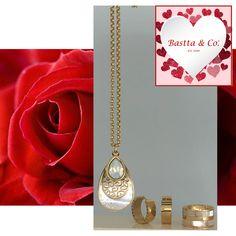<3 Dia dos Namorados! Encante com o presente inesquecível!! bastta.bijoux@gmail.com