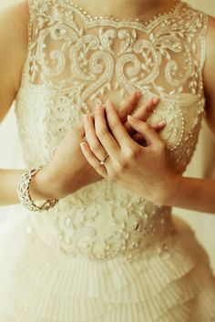 Elegant Dress Perfect For Weddings Click the picture to see more