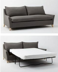 Flou - Divano letto Duetto | Bench in 2018 | Pinterest | Bed, Daybed ...