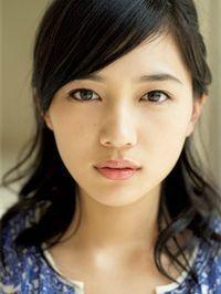 Haruna Kawaguchi (200px)