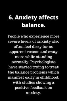 4 Marvelous Useful Tips: Anxiety Memes Nails stress relief humor pictures of.Stress Relief Meditation Anxiety living with anxiety you are. Anxiety Facts, Anxiety Quotes, Anxiety Tips, Social Anxiety, Anxiety Relief, Stress And Anxiety, Stress Relief, Useful Life Hacks, Mental Health