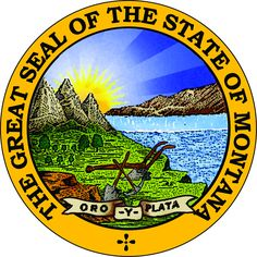 How to become a Notary Public in the State of Montana. seal: sos.mt.gov