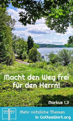 Html, Nature, Travel, Christian Quotes, Life, Viajes, Traveling, Nature Illustration, Off Grid