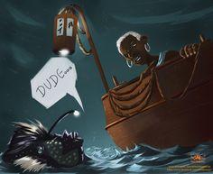 Dude..(Music By: Moebocop), Moe Murdock on ArtStation at http://www.artstation.com/artwork/dude-music-by-moebocop
