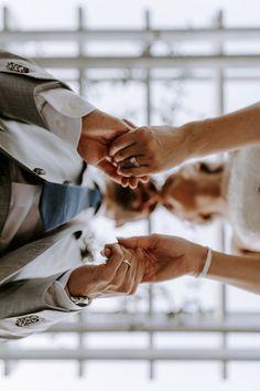 wedding rings wedding photos bride and groom wedding photographer georgia wedding wedding pictures Pre Wedding Poses, Wedding Picture Poses, Pre Wedding Photoshoot, Wedding Pics, Wedding Groom, Wedding Couples, Party Wedding, Gown Wedding, Wedding Ideas