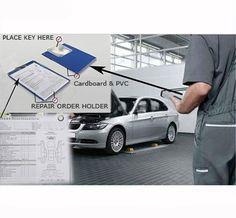 Heavy Duty A4 Job sheet clip board for the motor trade    https://www.tagster.co.uk/product/heavy-duty-a4-job-sheet-clip-board/