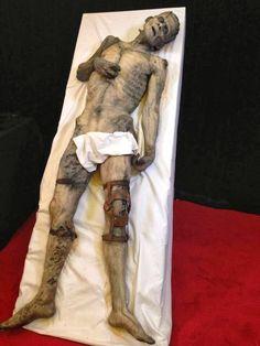 Frankenstein #brideoffrankenstein #frankensteinsbride #horror #universal #monsters #frankenstein #halloween #gore