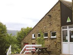 Hawes YHA Hawes United Kingdom, Europe YHA Hawes is a popular choice amongst travelers in Hawes, whether exploring or just passing through. Both business travelers and tourists can enjoy the hotel's facilities and services. Service-minded staff will welcome and guide you at the YHA Hawes. Guestrooms are designed to provide an optimal level of comfort with welcoming decor and some offering convenient amenities like carpeting, heating, shower, shared bathroom. Access to the hote...