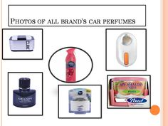 Here you can find a huge number of car perfumes of leading brands like Areon, Ambi Pur, My Shaldan, Godrej Aer and many more in India at best lowest price. Car Perfume, Air Freshener, All Brands, India, Link, Goa India, Indie, Indian