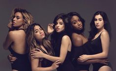 Fifth Harmony say by to Camila Cabello Girl Group's Official Statement Fifth Harmony 2016, Fifth Harmony Members, Fifth Harmony Camren, Ally Brooke, Fix You, Toy Story, Fifth Harmoney, Cool Girl, My Girl
