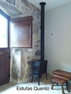 https://flic.kr/p/C34UJM+|+Estufa+Jotul+F+602+|+www.quento.es  Showroom Crta.+Santiago-Pontevedra+a+9+Km.+de+Santiago+de+Compostela+en+dirección+a+Pontevedra.+15.866+Ameneiro-Teo+(La+Coruña)+España.