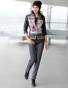 Madeleine is undergoing maintenance Fashion Pants, Fashion Outfits, Madeleine Fashion, Sleepwear & Loungewear, Jeans Skinny, Textile Design, Pretty Outfits, Mantel, Lounge Wear