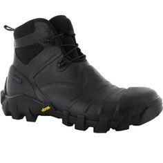 Hitec Para Mud & Snow Boot
