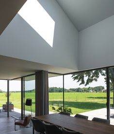 Gallery of Villa IJsselzig / EVA architecten - 18