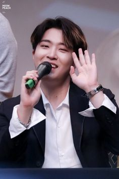 Bambam, Got7 Youngjae, Kim Yugyeom, Mark Jackson, Jackson Wang, Jinyoung, Weird Names, Got7 Mark, Seoul Korea