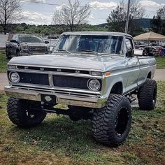 833 best 73 to 79 ford trucks images ford 4x4 1979 ford truck 4 rh pinterest com