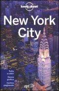 Una città che non stanca mai: New York!