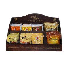 DXN kávékülönlegességek Snack Recipes, Snacks, Medicinal Herbs, Root Beer, Chips, Jar, Canning, Mugs, Coffee