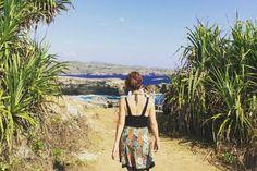 Artikel zu Bali: Geheimtipps einer Einheimischen #Indonesien #Bali #travel #Reise #Urlaub