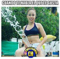 SÍGUENOS @CHISTGRAM ACTIVA LAS NOTIFICACIONES!!      #moriderisa #cama #colombia #libro #chistgram #humorlatino #humor #chistetipico #sonrisa #pizza #fun #humorcolombiano #gracioso #latino #jajaja #jaja #risa #tagsforlikesapp #me #smile #follow #chat #tbt #humortv #meme #chiste #novio #lindo #estudiante #universidad