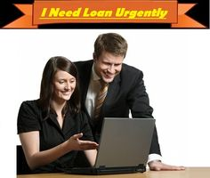I Need Loan Urgently Are Fast and Suitable Option without Hassle Free Collateral