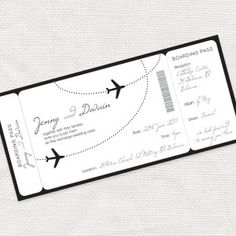 Aviation invite - (Aerospace open house)  http://idoityourself.com.au/shop/214-thickbox/come-fly-with-me-boarding-pass-invitation-printable-file.jpg