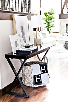 Create the Living Room of Your Dreams - Home Bunch - An Interior Design & Luxury Homes Blog