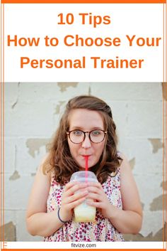 https://fitvize.com/2016/11/04/how-to-choose-a-personal-trainer-and-gym-part-2/