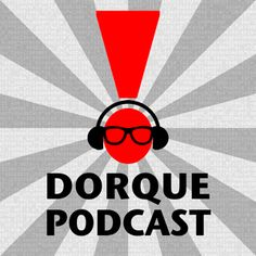 The latest Dorque Podcast. #24 features discussions of drones (for fun), the Star Wars cast and the King of All Monsters.