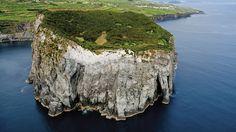 Morro de Castelo Branco siaram.azores.gov.pt