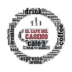 El Cafe Del Casino, La Garriga: Consulta 7 opiniones sobre El Cafe Del Casino con puntuación 4 de 5 y clasificado en TripAdvisor N.°15 de 36 restaurantes en La Garriga.