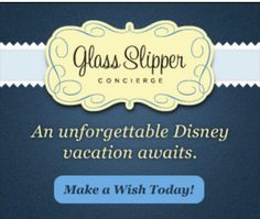 Get expert Disney vacation planning advice from the author of the The Luxury Guide to Walt Disney World® Resort and The Luxury Guide to Disney Vacations. Closet Door Makeover, Staircase Makeover, Pantry Makeover, Office Makeover, Closet Doors, Wrought Iron Bed Frames, Faux Brick Walls, Bookcase Styling, Dry Erase Board