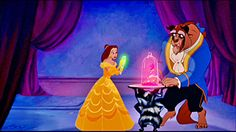 Beauty and the beast rose hd image for ipod - cartoons wallpapers. Beauty Blender Types, Prince Adam Disney, Salon Reception Area, Celebrity Eyebrows, Tale As Old As Time, Korean Skincare Routine, Eye Photography, Beauty Hacks Video, Today Show