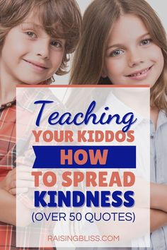 It can be difficult to teach your kids about being kind. If you want to make it fun and instill kindness in your child you need to try this club. Read this article, Secret Kindness Club Quotes for Kids, for ideas, tips, and advice on how to help your children create a secret kindness club. You will find motivational, encouraging, positive quotes for kids. Creating this club will help your child become that positive light in someones gloomy and sad world. Teach your kids to uplift each other. Encouraging Quotes For Kids, Overwhelmed Mom, Child Behavior, Quotes About Motherhood, Happy Mom, Parenting Ideas, Mom Advice, Newborn Care, Puzzle Pieces