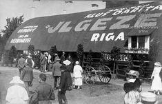 Internacionālā zemkopības un rūpniecības izstāde - Redzi, dzirdi Latviju! Riga, Beer, Sweets, Coffee, Root Beer, Kaffee, Ale, Gummi Candy, Candy
