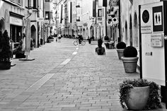 photo urban   free download photobank of black and white photos Black White Photos, Black And White, Free Black, Public Domain, Street View, Urban, Black N White, Black White
