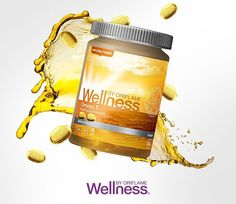 Independence Day Offers, Omega 3 Foods, Dukan Diet, Tips Belleza, Natural Cosmetics, Perfume, Candle Jars, Wellness, Weight Loss