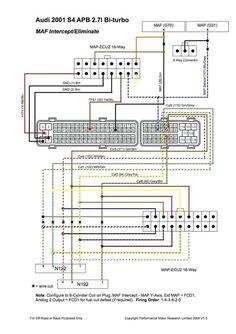20 Toyota Corolla Ideas In 2020 Toyota Corolla Toyota Electrical Wiring Diagram