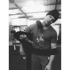 Zoey Deutch & Danila Kozlovsky <3 The Vampire Academy movie is coming!