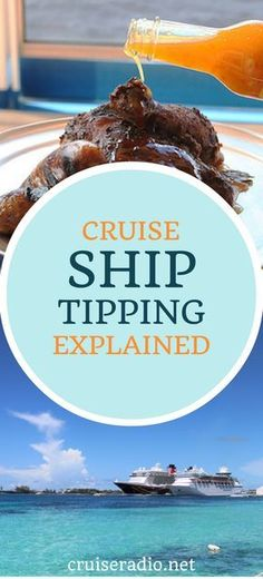 Choosing The Right Bahamas Vacation Package For Your Family – Travel By Cruise Ship Packing For A Cruise, Cruise Travel, Cruise Vacation, Vacation Trips, Disney Cruise, Vacation Ideas, Honeymoon Cruise, Dream Vacations, Packing Checklist
