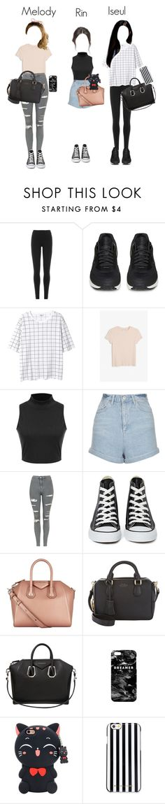 """UNITY