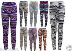 Leg Warmers, Colorful Leggings, Legs, Fashion, Leg Warmers Outfit, Moda, Fashion Styles, Fashion Illustrations, Bridge