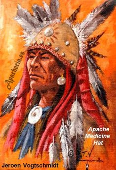 Native American Artists, Native American Indians, Native Indian, Native Art, American Indian Art, Indian Paintings, Pastel Art, First Nations, Nativity
