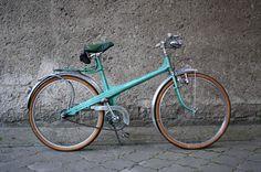 bicycle Hercules 1953 – noelgabriel – album na Rajčeti Vintage Bicycles, Hercules, Bike, Album, Bicycle, Bicycles, Card Book