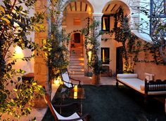 De heerlijkste vakantiehuizen in Spanje. Neem eens een kijkje op onze website