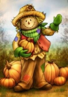 Howdy y'all it's time for thanksgiving :)