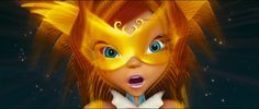 The Winx Gallery - Winx Club: Secret of the Lost Kingdom