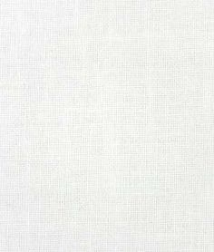"""Roclon 120"""" Bleached Muslin Fabric - $9   onlinefabricstore.net"""