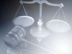 http://www.southdadenewsleader.com/news/homestead/article_5fe61688-0125-11e4-93d1-0017a43b2370.html 160 New Laws Go Into Effect in Fla. Today