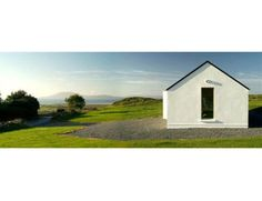 Cox Power Architects conducted by inTandem web design (Sligo, West of Ireland). Bungalow House Design, Cottage Design, Fire Safety, Architects, Gazebo, Shed, Outdoor Structures, Donegal, Offices